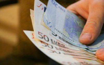 Cepsa vuelve a Bolsa en otoño ante el poco interés de los fondos