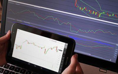 Las previsiones de beneficio de la bolsa mundial para 2019 son positivas pese a la desaceleración